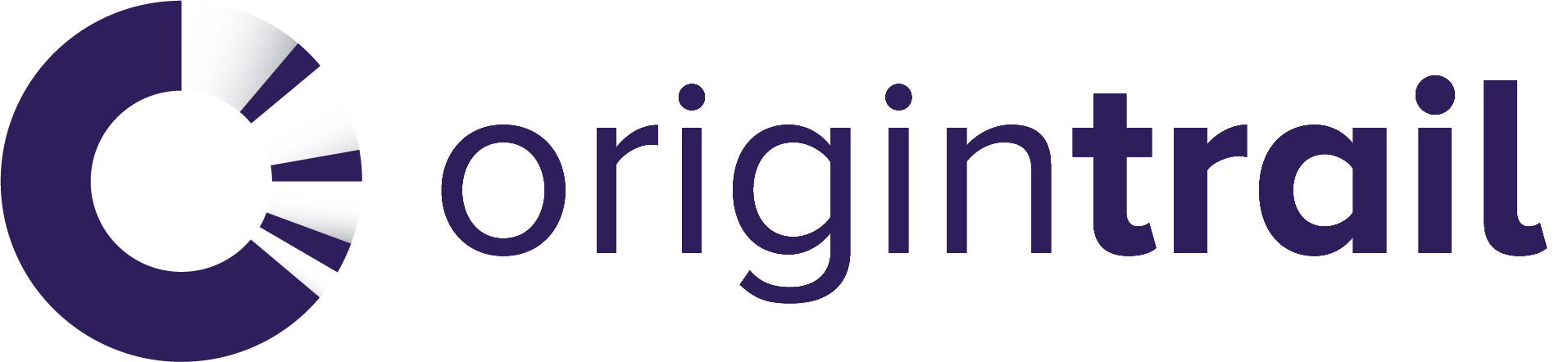 origintrail dark purple